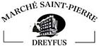 Dreyfus, Paris