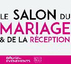 Salon du Mariage, Pau
